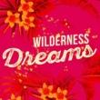 Dreams of Nature Wilderness Dreams