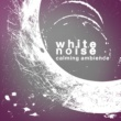White Noise Sleep Aid White Noise: Calming Ambience