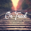 The Friends in Folk On Track