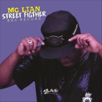 Mc Lian Street Fighter