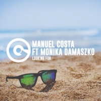 Manuel Costa/Monika Damaszko Looking For