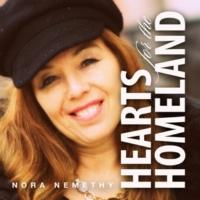 Nora Nemethy Hearts for the Homeland