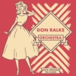 Don Ralke Orchestra Rock Around the Clock