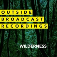 Outside Broadcast Recordings Wood Stream