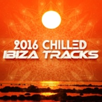 2015 Ibiza Chillout Ocean Reflections