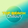 Chillout Beach Club S'espalmador