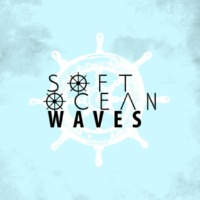 Outside Broadcast Recordings Waves: Storm at Sea