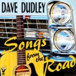 Dave Dudley Songs from the Road