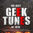 L'Orchestra Cinematique The Best Geek Tunes of 2015: Movies, Games & Television