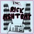 Rick Ashtray Inc.