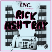 Rick Ashtray Make It Gonna Make It
