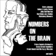 Various Artists Numbers on the Brain