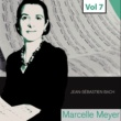 Marcelle Meyer Marcelle Meyer - Complete Studio Recordings, Vol. 7