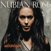 Nubian Rose How Am I