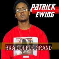 Couple Grand Patrick Ewing
