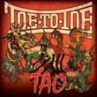 Toe To Toe Tao