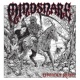 Mindsnare Unholy Rush