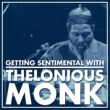 Thelonious Monk April in Paris