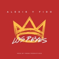 Alexis y Fido/Anthony/Omega Descontrol