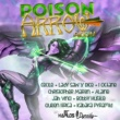 Poison Arrow Poison Arrow Riddim