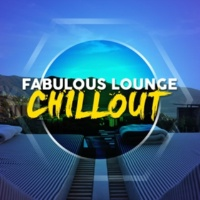 Best Lounge Chillout Jazz Mood No. 1