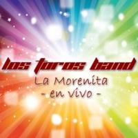 LOS TOROS BAND La Morenita