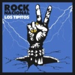 Los Tipitos Rock Nacional