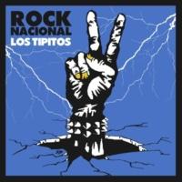 Los Tipitos/Emanero Loco (Tu Forma de Ser)