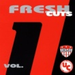 Various Artists UC Fresh Cuts, Vol. 1