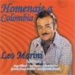 Leo Marini Homenaje a Colombia