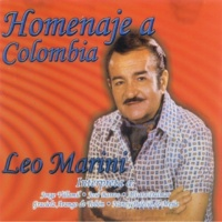 Leo Marini Amemonos Amor