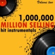 Various Artists Million Selling Hit Instrumentals, Volume 2