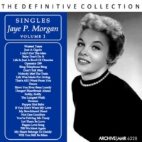 Jaye P. Morgan Don't Tell Him