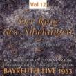 Clemens Krauss Der Ring des Nibelungen, Vol. 12