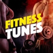 Epic Workout Beats Fitness Tunes