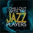 The Chillout Players Black Orpheus
