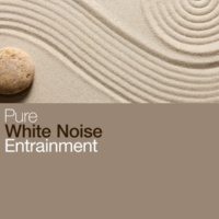 Outside Broadcast Recordings White Noise: Weir Edge