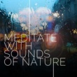 Meditation Sounds of Nature Meditate with Sounds of Nature