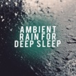 Rain for Sleep Ambient Rain for Deep Sleep