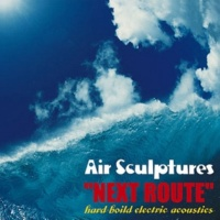 Air Sculptures PALM TREE ROCK