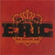 ERIC Final Revolution In My Fight