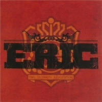 ERIC Judgment For Justice