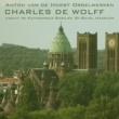 Charles de Wolff Suite in Modo Conjuncto, Op. 51a: Toccata