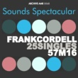 Frank Cordell and His Orchestra Port-Au-Prince