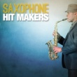 Saxophone Hit Players How High the Moon