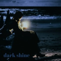 むーらん dark shine