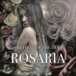 REVIVAL OF THE ERA Rosaria