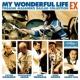 山下洋輔 My Wonderful Life(山下洋輔ver.)
