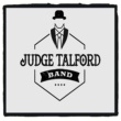 Judge Talford Band Midnight Rider