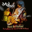 The Yardbirds Dazed and Confused: The Yardbirds in '68 - Live at the BBC and Beyond